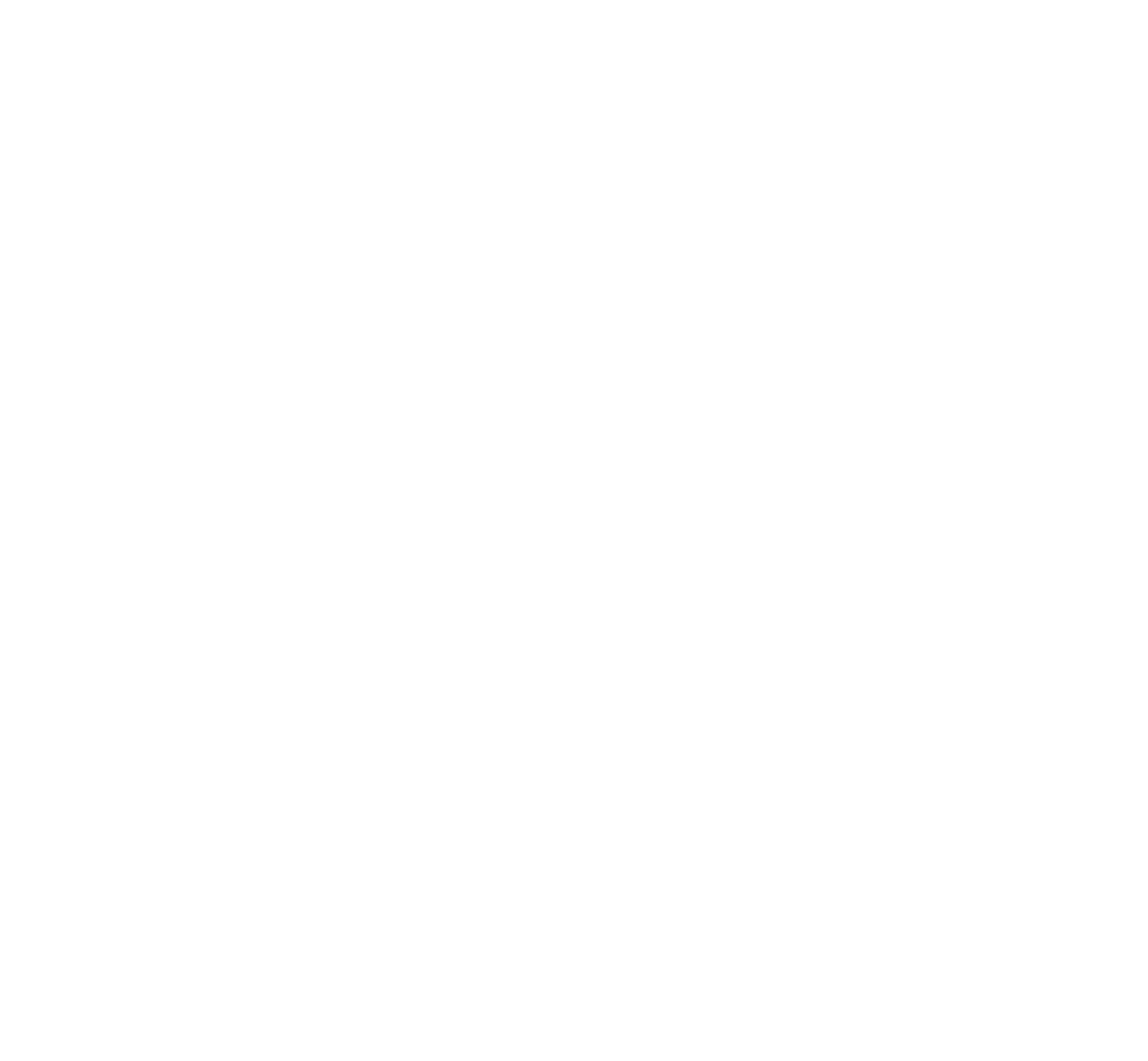 Camping Buchholz Logo